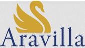 Aravilla Sarasota Independent Assisted Living & Memory Care Logo